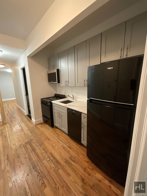 1 Bedroom, East Village Rental in NYC for $2,438 - Photo 1