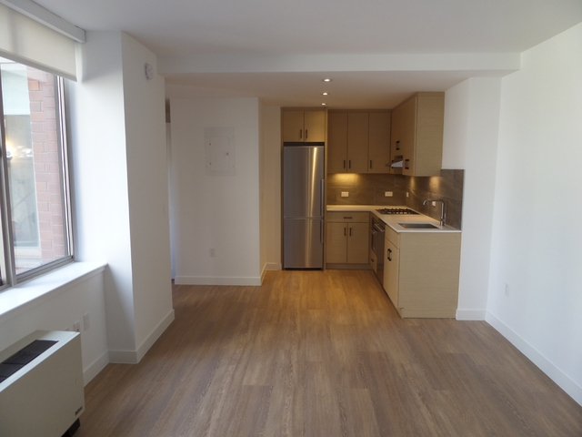 2 Bedrooms, Financial District Rental in NYC for $5,960 - Photo 1