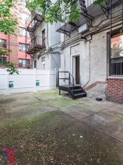 3 Bedrooms, Manhattan Valley Rental in NYC for $4,295 - Photo 1