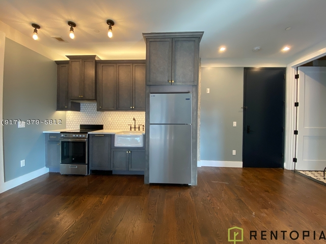 2 Bedrooms, Williamsburg Rental in NYC for $7,800 - Photo 1