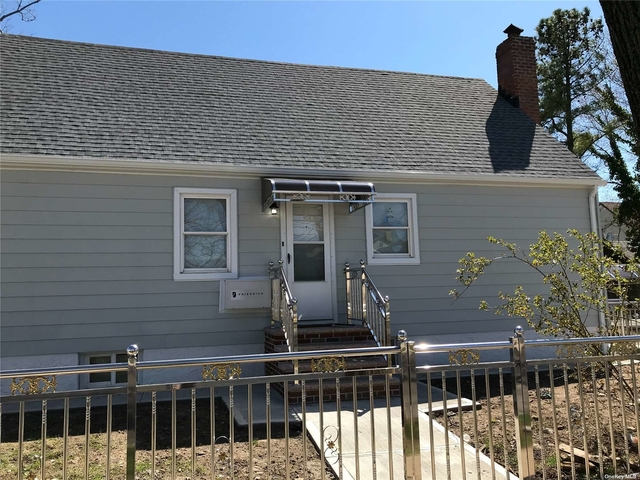 2 Bedrooms, St. Albans Rental in Long Island, NY for $1,950 - Photo 1