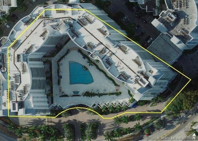 2 Bedrooms, Harbor Island Rental in Miami, FL for $4,500 - Photo 1