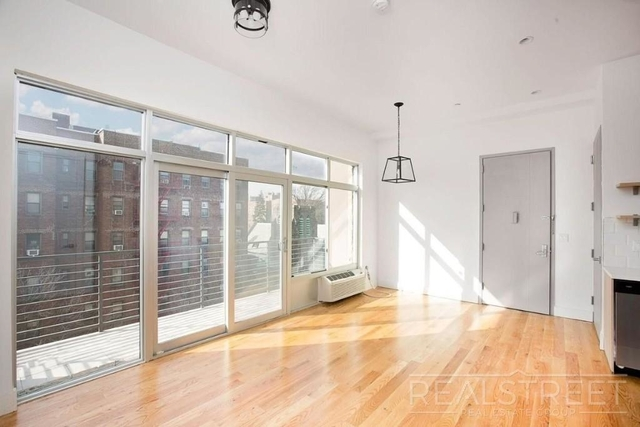 3 Bedrooms, Prospect Lefferts Gardens Rental in NYC for $3,599 - Photo 1