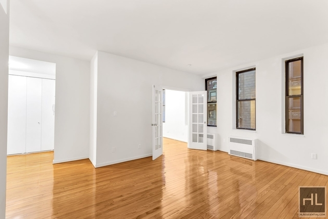3 Bedrooms, NoMad Rental in NYC for $8,995 - Photo 1