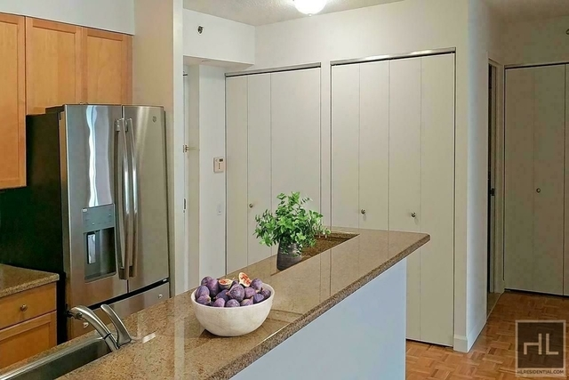 3 Bedrooms, East Harlem Rental in NYC for $4,147 - Photo 1