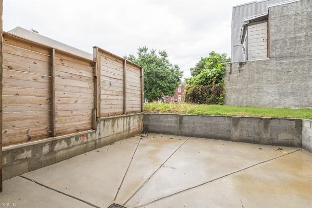 4 Bedrooms, North Philadelphia East Rental in Philadelphia, PA for $2,570 - Photo 1