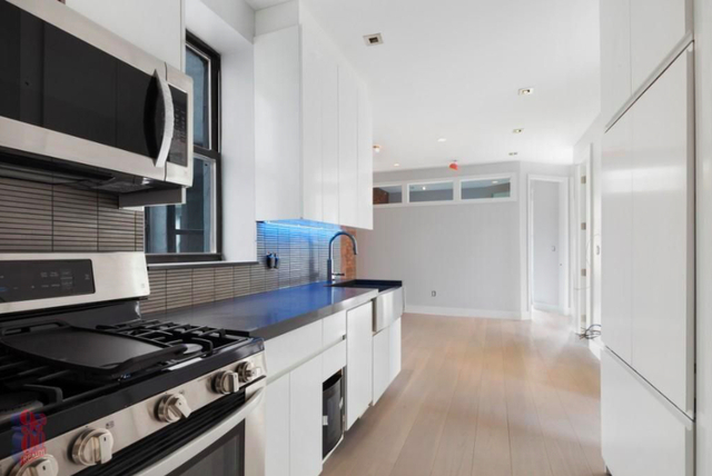4 Bedrooms, Lower East Side Rental in NYC for $8,795 - Photo 1