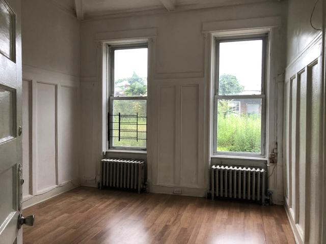 2 Bedrooms, Weeksville Rental in NYC for $2,499 - Photo 1