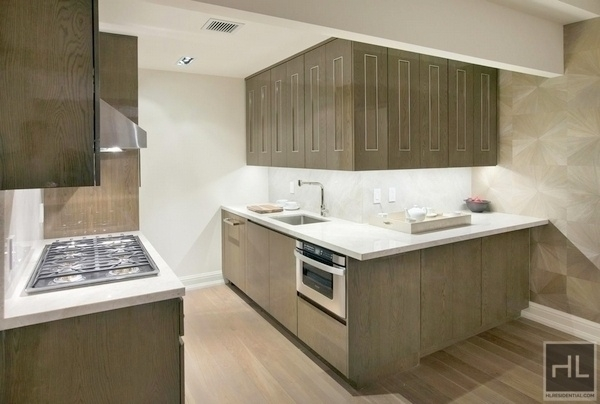 2 Bedrooms, Upper West Side Rental in NYC for $7,600 - Photo 1