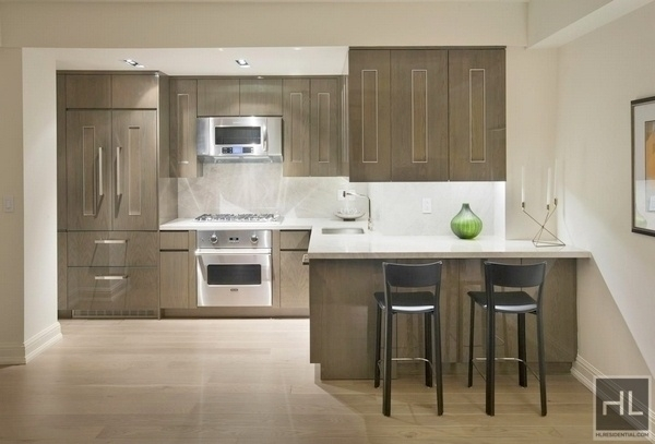 3 Bedrooms, Upper West Side Rental in NYC for $9,100 - Photo 1