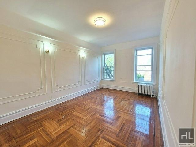 1 Bedroom, Homecrest Rental in NYC for $1,650 - Photo 1