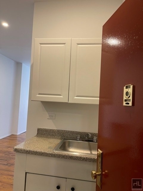 1 Bedroom, Bowery Rental in NYC for $2,499 - Photo 1
