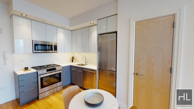 Studio, Williamsburg Rental in NYC for $3,395 - Photo 1