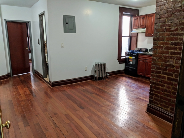 2 Bedrooms, Hudson Heights Rental in NYC for $2,455 - Photo 1