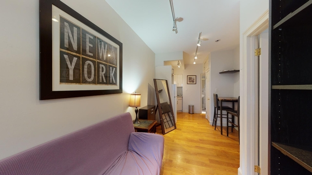 1 Bedroom, Lenox Hill Rental in NYC for $2,300 - Photo 1