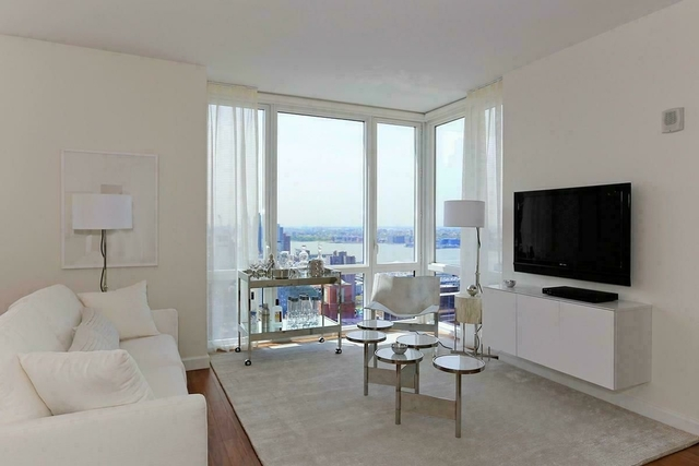 1 Bedroom, Lincoln Square Rental in NYC for $6,199 - Photo 1