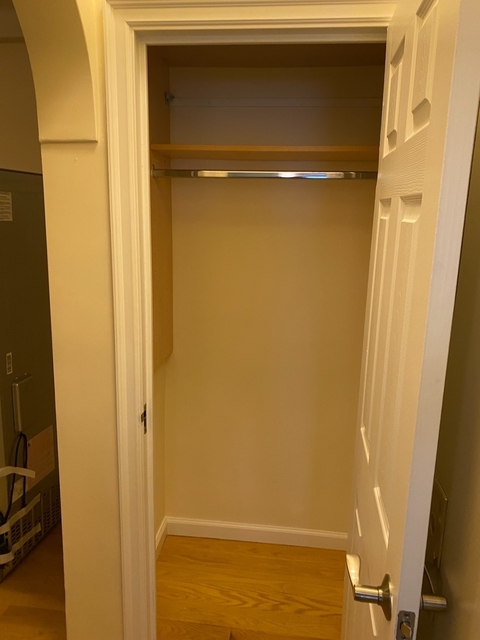 1 Bedroom, Manhattan Valley Rental in NYC for $3,115 - Photo 1
