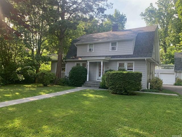 3 Bedrooms, Port Washington Rental in Long Island, NY for $5,900 - Photo 1