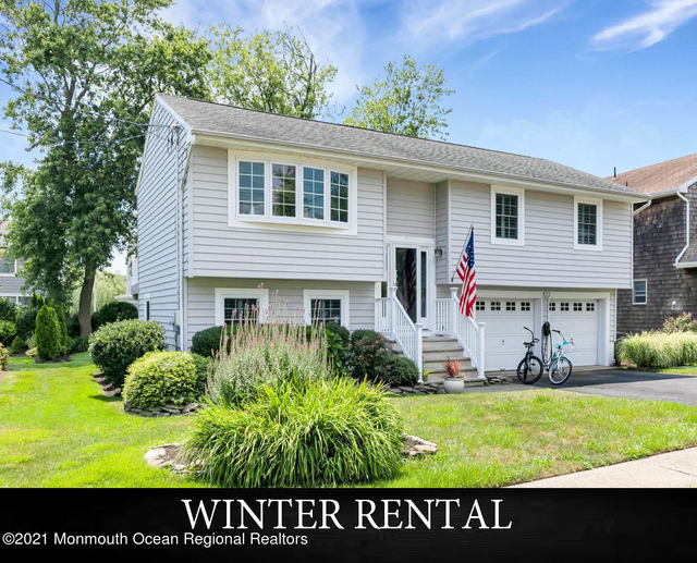 4 Bedrooms, Spring Lake Rental in North Jersey Shore, NJ for $4,000 - Photo 1