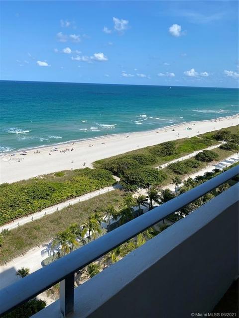 2 Bedrooms, Altos Del Mar Rental in Miami, FL for $3,800 - Photo 1