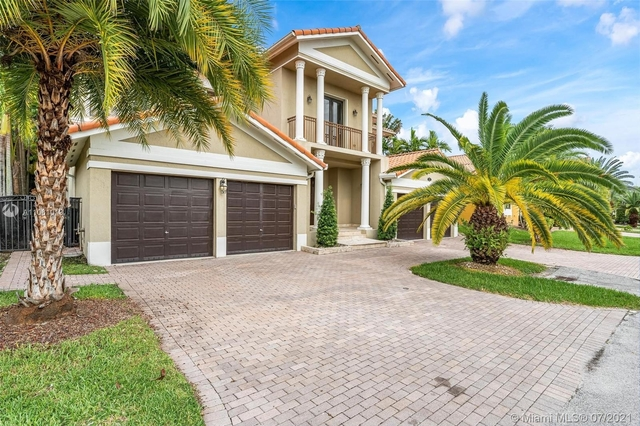 5 Bedrooms, Cutler Bay Rental in Miami, FL for $9,000 - Photo 1