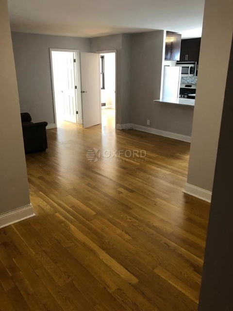 4 Bedrooms, Turtle Bay Rental in NYC for $6,600 - Photo 1
