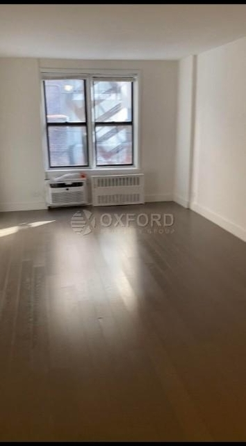 1 Bedroom, Gramercy Park Rental in NYC for $2,750 - Photo 1
