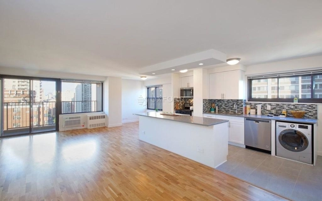 4 Bedrooms, Upper West Side Rental in NYC for $5,900 - Photo 1