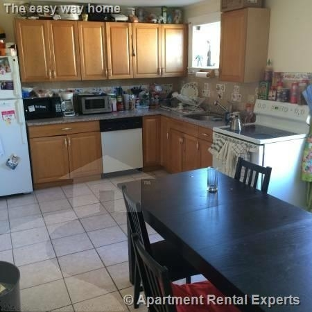 5 Bedrooms, Powder House Rental in Boston, MA for $3,995 - Photo 1