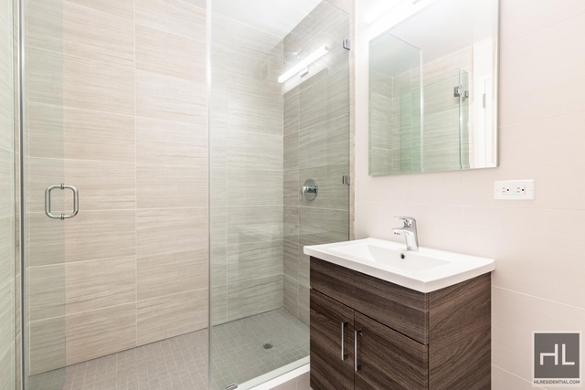 Studio, Theater District Rental in NYC for $3,650 - Photo 1
