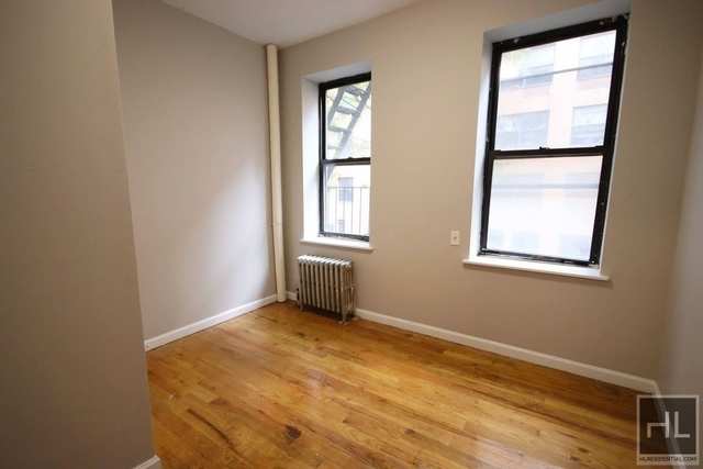 1 Bedroom, East Village Rental in NYC for $2,515 - Photo 1