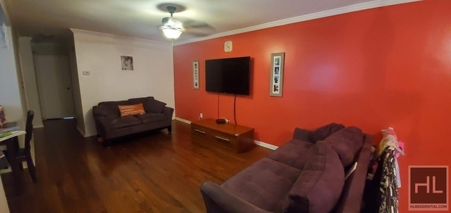 3 Bedrooms, Rosedale Rental in Long Island, NY for $2,600 - Photo 1