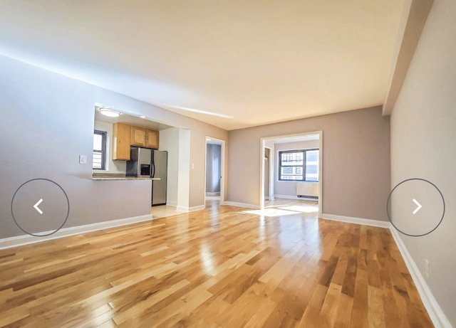 4 Bedrooms, Turtle Bay Rental in NYC for $8,158 - Photo 1