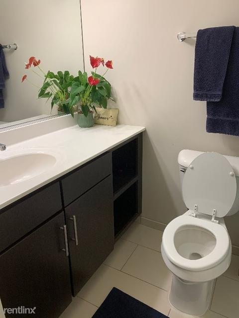 1 Bedroom, Logan Square Rental in Philadelphia, PA for $2,100 - Photo 1