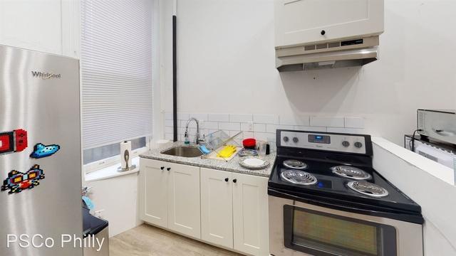1 Bedroom, Powelton Village Rental in Philadelphia, PA for $1,250 - Photo 1