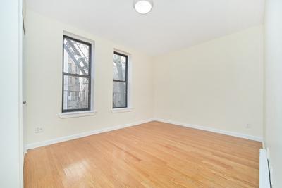 1 Bedroom, NoLita Rental in NYC for $3,425 - Photo 1