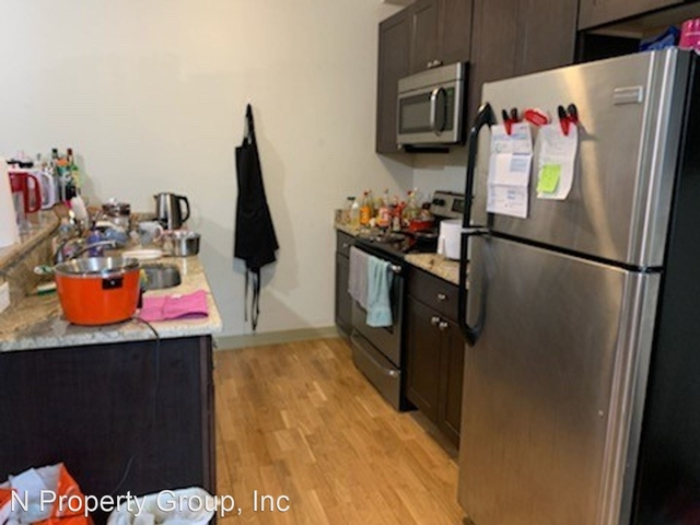 3 Bedrooms, Avenue of the Arts North Rental in Philadelphia, PA for $1,500 - Photo 1