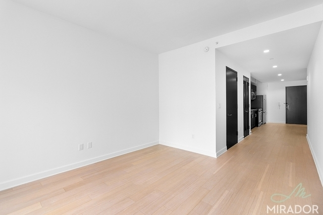 Studio, Lincoln Square Rental in NYC for $3,464 - Photo 1