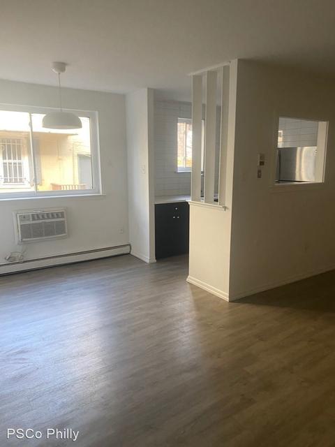 1 Bedroom, Powelton Village Rental in Philadelphia, PA for $1,200 - Photo 1