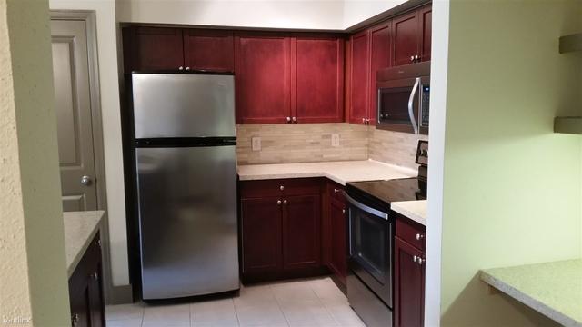 2 Bedrooms, Midtown Rental in Houston for $1,766 - Photo 1