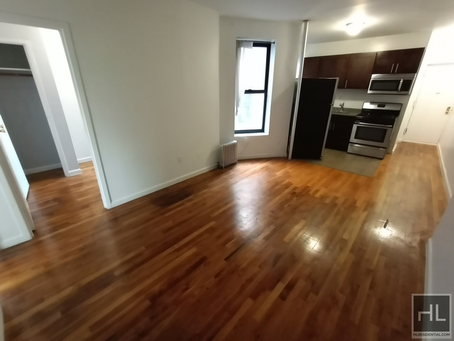 3 Bedrooms, Hamilton Heights Rental in NYC for $2,050 - Photo 1