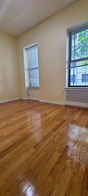 2 Bedrooms, Midtown East Rental in NYC for $3,100 - Photo 1
