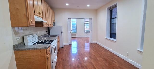 2 Bedrooms, Midtown East Rental in NYC for $3,450 - Photo 1