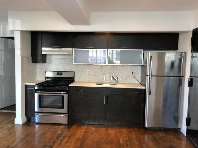2 Bedrooms, Bushwick Rental in NYC for $2,250 - Photo 1