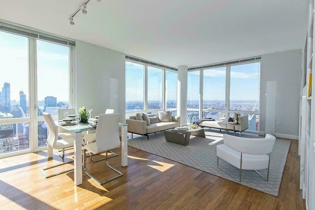 2 Bedrooms, Lincoln Square Rental in NYC for $9,992 - Photo 1