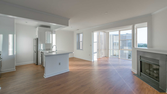 1 Bedroom, Cathedral Heights Rental in Washington, DC for $2,743 - Photo 1