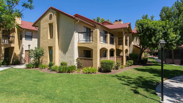 1 Bedroom, Los Angeles Rental in Los Angeles, CA for $2,544 - Photo 1