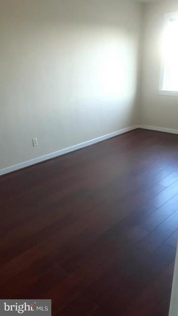 2 Bedrooms, Washington Highlands Rental in Washington, DC for $1,395 - Photo 1