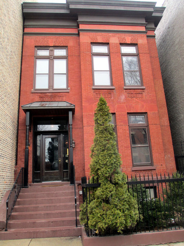 4 Bedrooms, Lincoln Park Rental in Chicago, IL for $4,000 - Photo 1