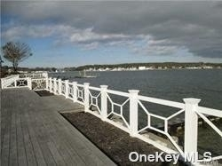2 Bedrooms, Southampton Rental in  for $2,650 - Photo 1